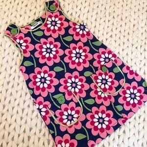 Baby Biden Dress